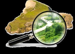 Постановка земельного участка на кадастровый учет в Череповце