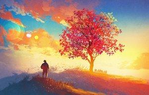 Земные ветви (статья из группы обучения фэншуй)!!!