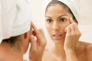 Как ухаживать за перманентным макияжем