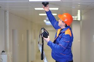 Услуги по обслуживанию систем видеонаблюдения в Орске