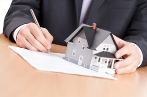 Юридическая помощь при регистрации недвижимости в Череповце