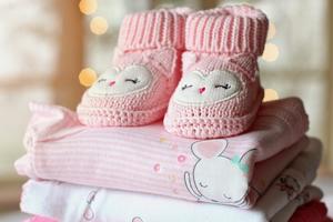 Купить товары для новорожденных в Череповце