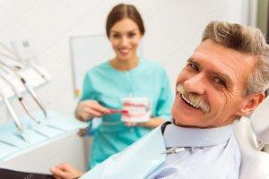 Как выбрать стоматологию в Череповце?