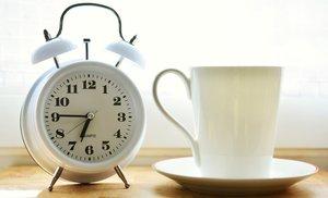 Где купить будильник в Вологде?