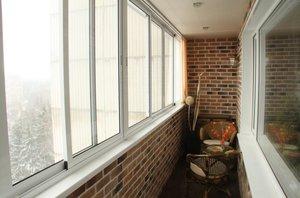 Закажите установку балкона у лучших специалистов