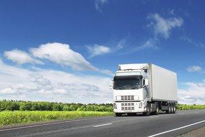 Транспортные перевозки. Работаем по всей России!