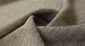 Купить льняную ткань в Вологде