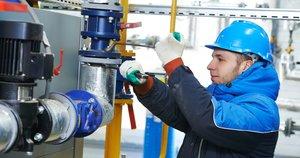 Проектирование, монтаж технологического оборудования и трубопроводов