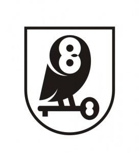 Профессиональная разработка логотипа, создание товарного знака и фирменный стиль