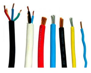 Купить алюминиевый и медный кабель в Орске