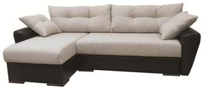 Купить диван и кресла для гостиной в Вологде