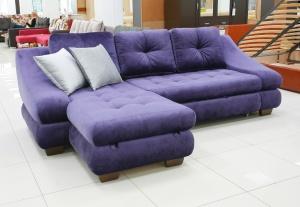 Мягкая мебель по Вашим размерам!