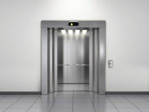 Монтаж и ремонт лифтов в Череповце