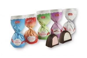 Купить шоколадные конфеты оптом с доставкой