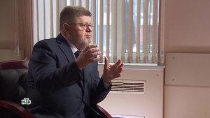 Эксклюзивное интервью главного внештатного психиатра-нарколога Минздрава РФ