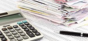 Бухгалтерский и налоговый учет в Череповце