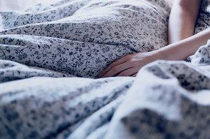 Хорошее одеяло в Красноярске