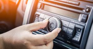 Купить рекламу на радио в Вологде