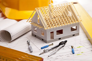 Помощь в получении разрешения на строительство