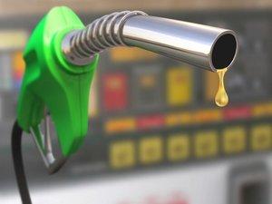 Купить топливо с доставкой по выгодной цене