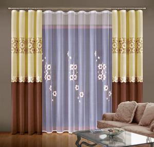 Купить шторы для гостиной в Вологде