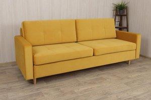 АКЦИЯ на нашу новинку - диван-кровать «Скандинав 2»!