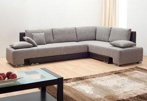 Купить мягкую мебель для дома по доступной цене