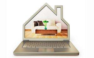 Как узнать, что объявление о продаже квартиры – фальшивка