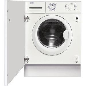 Купить стиральную машину в Красноярске