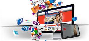 Эффективная реклама в интернете в Вологде