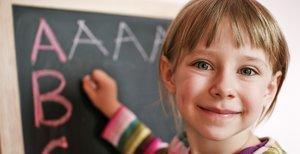 Уроки английского языка для детей разных возрастов