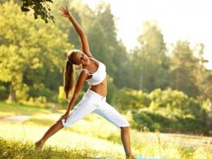 У Вас болят спина и суставы? Есть искривление позвоночника? Вам нужна индивидуальная лечебная физкультура?