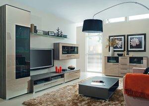 Купить недорогую мебель в Вологде