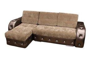 Угловой диван – стильная мебель для Вашего комфорта