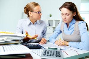 Обучающие курсы бухгалтеров