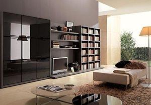 Корпусная и мягкая мебель в наличии!
