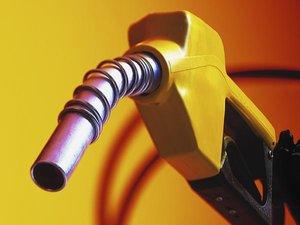 Цена дизельного топлива за литр