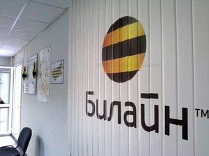 Жалюзи с логотипом компании на заказ в Котласе