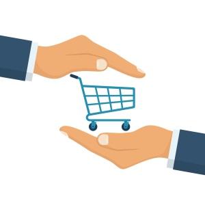 Поможем с защитой прав потребителей товаров в Вологде
