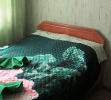 Бесплатное бронирование номеров от 400 рублей в час!