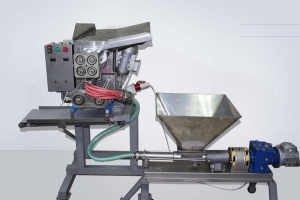 Снижение цегы на пельменный аппарат АП 07-М