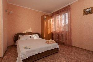 Аренда квартир в Красноярске на сутки