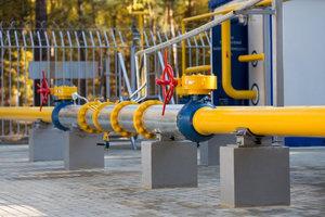 Предоставляем услуги по проектированию газопроводов в Вологде