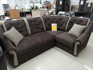 Купить диван от производителя по выгодной цене