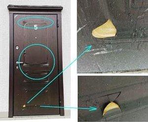 """В НЭЦ """"КРДэксперт"""" выполнена независимая экспертиза входных дверей в частный жилой дом"""