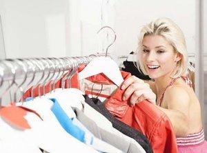 Стильная и качественная одежда для женщин