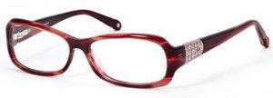 Качественные очки по выгодной цене!