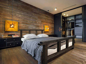Купить кровати из массива в Туле - выгодно и практично!