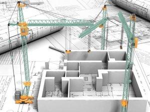 Услуги проектирования и строительства объектов в Вологде