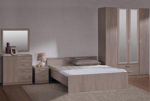 Производство качественной и недорогой мебели в Вологде